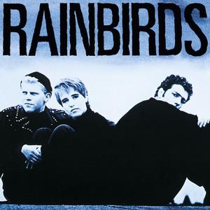 Rainbirds (25th Anniversary Edition) album