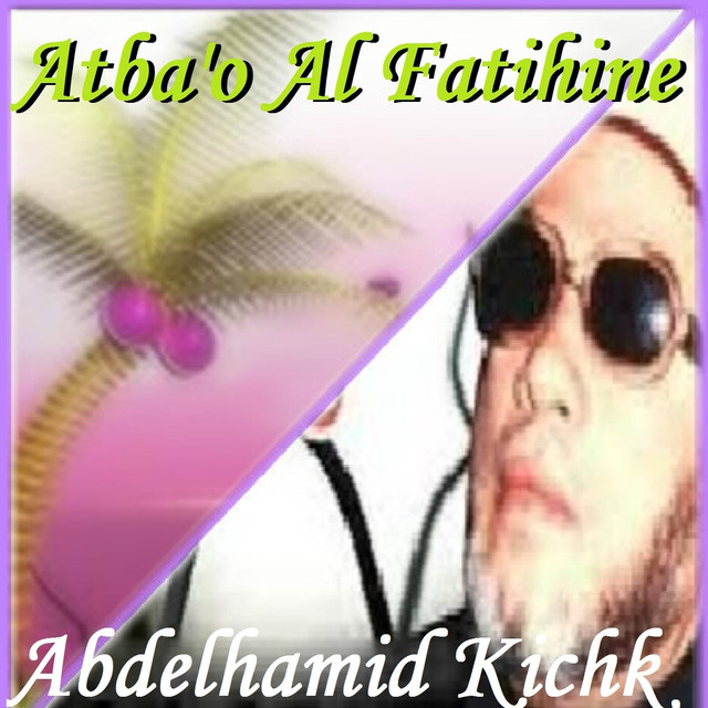 More By Abdelhamid Kichk