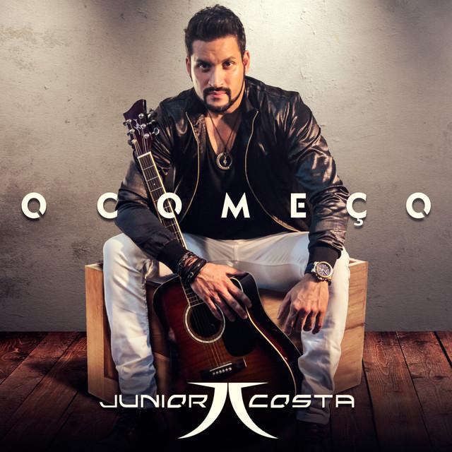 Junior Costa