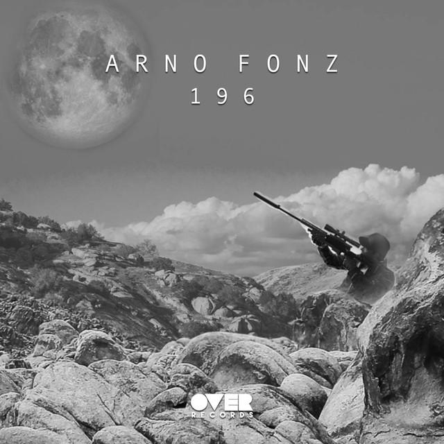 Arno Fonz