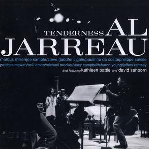 Tenderness album
