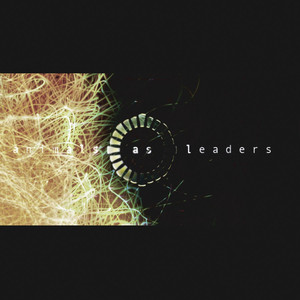 Animals As Leaders, Cafo på Spotify