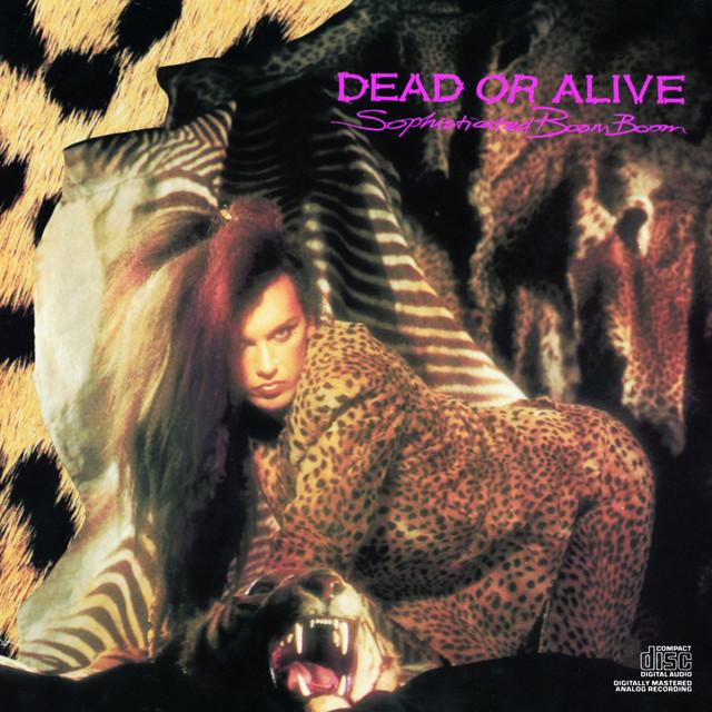 Dead Or Alive Next Concert Setlist Tour Dates
