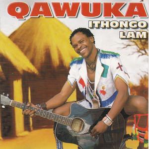 Qawuka