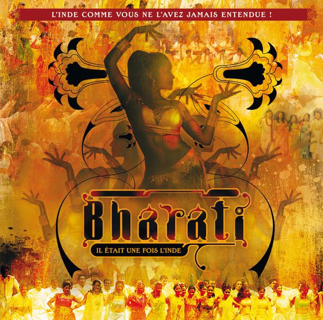 Holi Hai By Malini Awasthi On Spotify: Bharati By Various Artists On Spotify