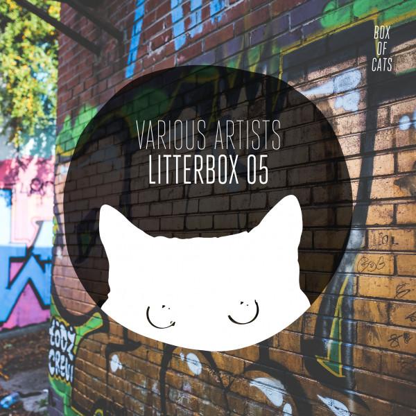 Litterbox 05