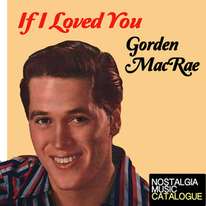 If I Loved You album