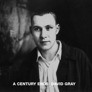 A Century Ends Albumcover