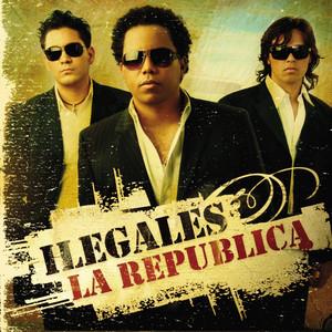 La Republica album