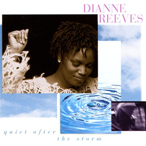 Quiet After the Storm album