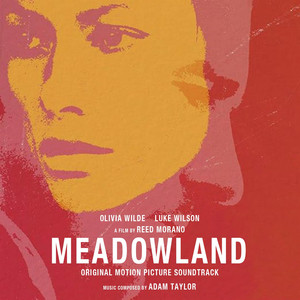 Meadowland (Original Motion Picture Soundtrack)