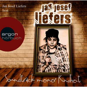 Soundtrack meiner Kindheit (Gekürzte Fassung) Audiobook