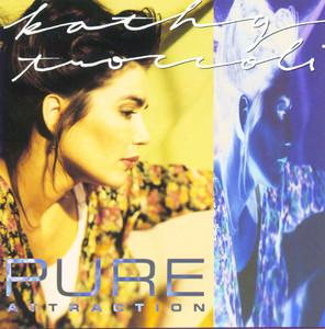 Pure Attraction album