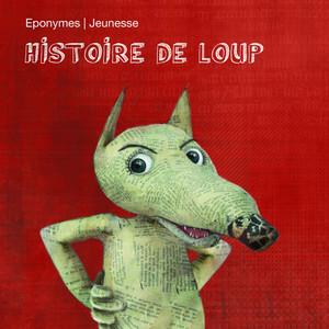 Histoire de loup album