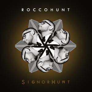 Rocco Hunt  Luchè Nu brutto suonno cover