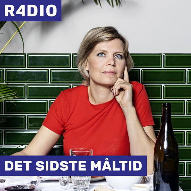Signe Molde