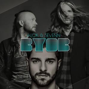 BYOB Albümü