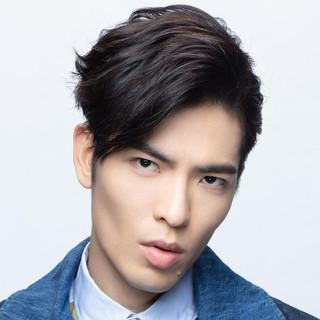 Jam Hsiao