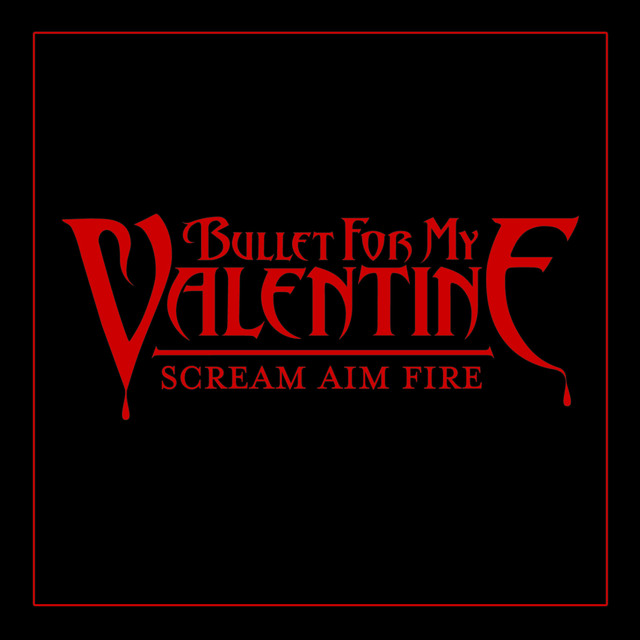 More By Bullet For My Valentine