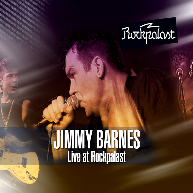 live at rockpalast alter wartesaal k ln germany 10th march 1994 by jimmy barnes on spotify. Black Bedroom Furniture Sets. Home Design Ideas