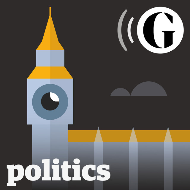 The result: hung parliament – Election Daily podcast , an