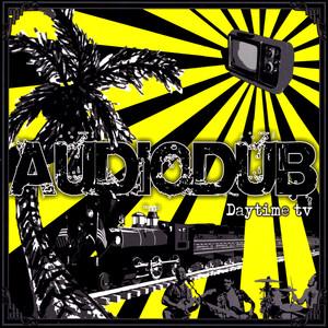Daytime TV - Audiodub