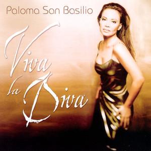 Viva La Diva - Paloma San Basilio