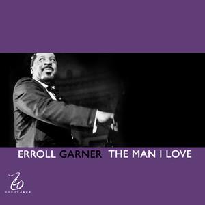 Erroll Garner Louise cover