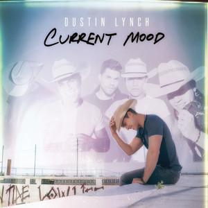 Current Mood album