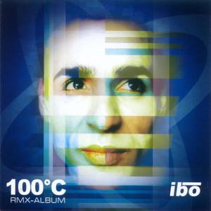 100 Grad Celsius Rmx-Album album