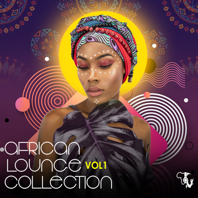 2ea654fc407c African Lounge Collection vol. 1 by Various Artists on Spotify