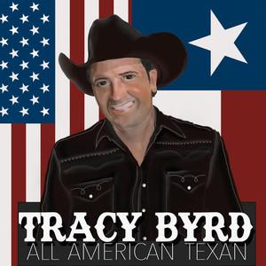 All American Texan album