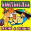 Leone Di Lernia - Mo' muoro