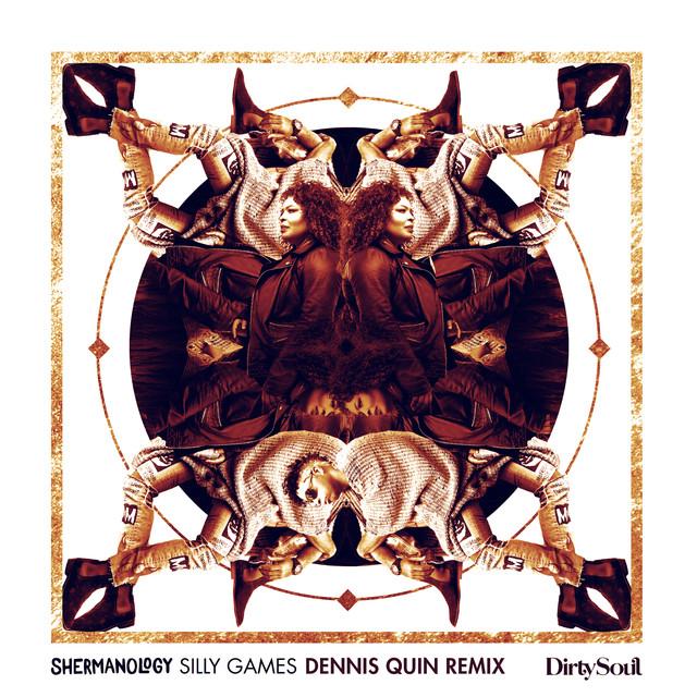 Silly Games (Dennis Quin Remix)