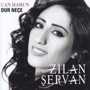 Can Harun & Dur Neçe Albümü
