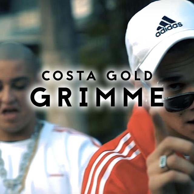 Grimme - Single
