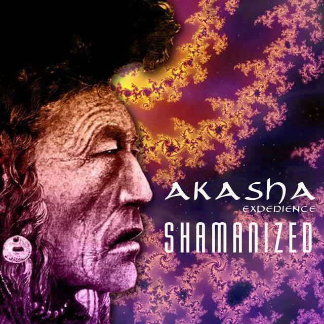 Akasha Experience tickets and 2019 tour dates