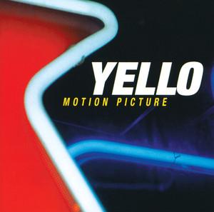 Motion Picture album
