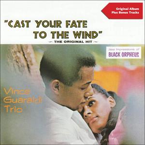 Jazz Impression of Black Orpheus (Original Album Plus Bonus Tracks) album