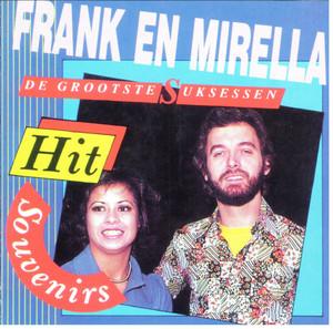 Frank En Mirella