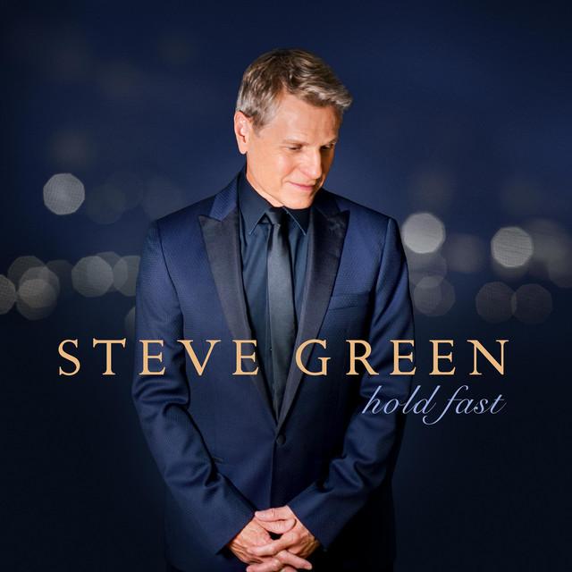 Steve Green