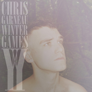 Winter Games album