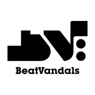 Beatvandals profile picture