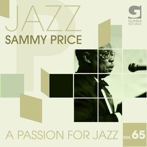 A Passion for Jazz, Vol. 65 album
