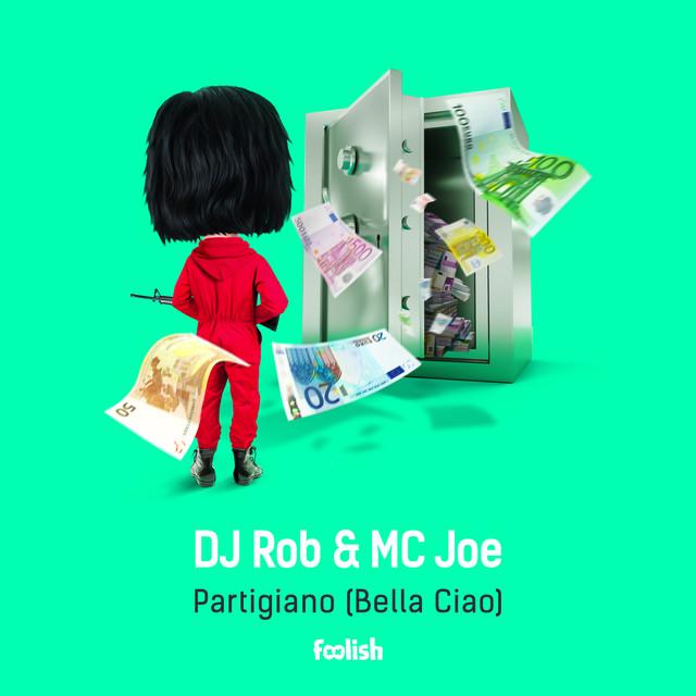 MC Joe