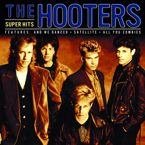 Super Hits - Hooters