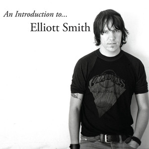 An Introduction to... Elliott Smith album