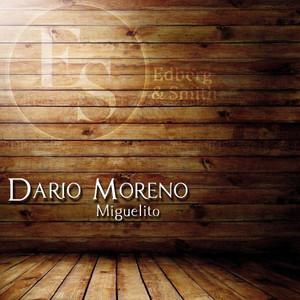 Miguelito album
