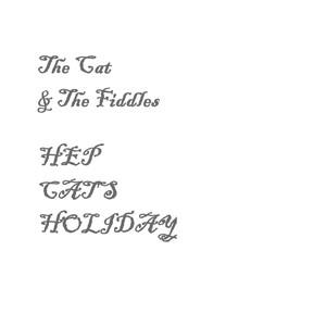 Hep Cat's Holiday album