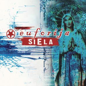 Euforija - Siela